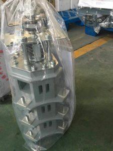 oil immersed load break switch 2